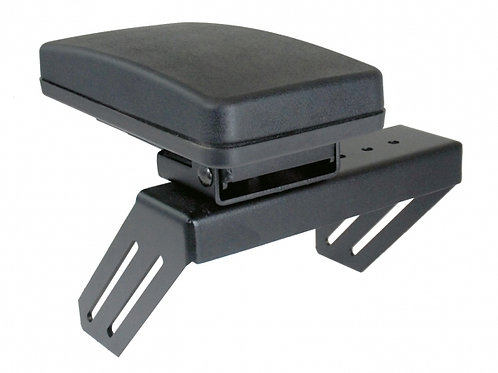 Top Mount Arm Rest