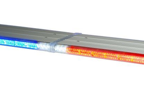 Legacy Duo Lightbar
