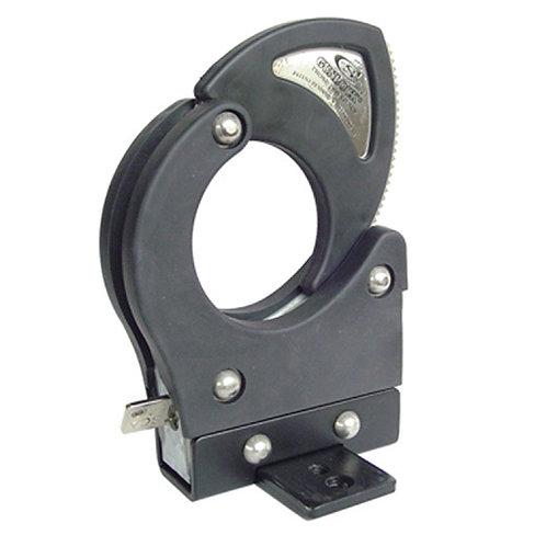 Weapon 'U' Lock