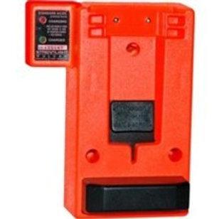 Fire Vulcan Charging Pack Orange