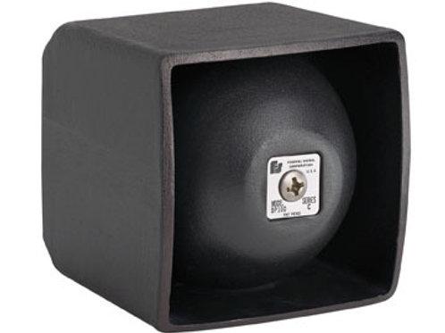BP100 Siren Speaker