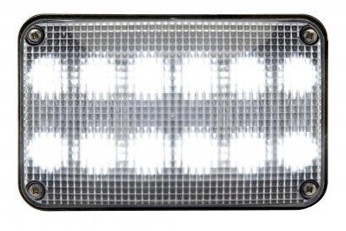600 Series Gradient Opti Scenelight