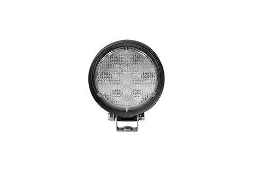 500 Lumen Par 36 Round LED Work Light 10-50v