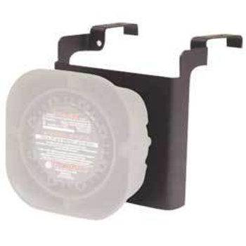 SA315 Speaker Brackets