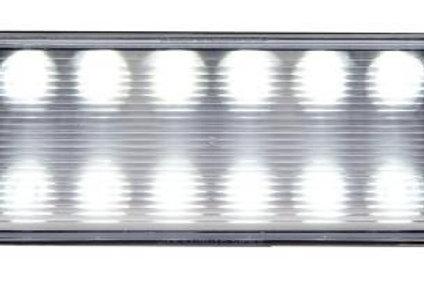 700 Series Gradient Opti Scenelight
