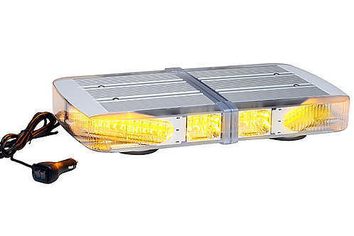 Mini Liberty II Lightbar