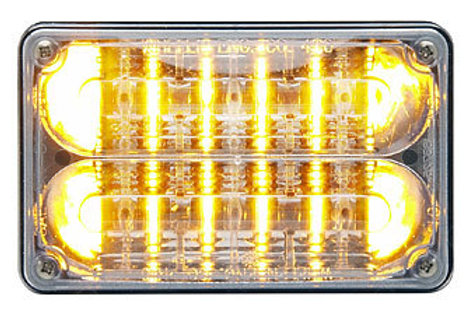 400 Series Linear-LED Super LED