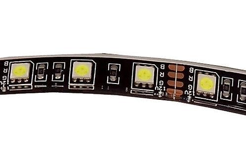 MLS Series LED Strip Lighting