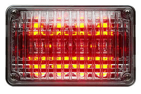 400 Series Single Linear Super LED