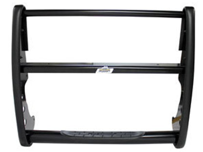 3000 Series Stepguards- Grille Only