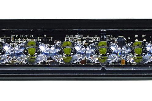MicroPulse Ultra 6-LED Lightheads