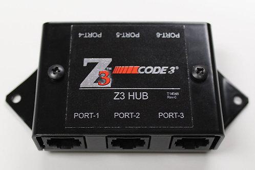 Z3 Hub
