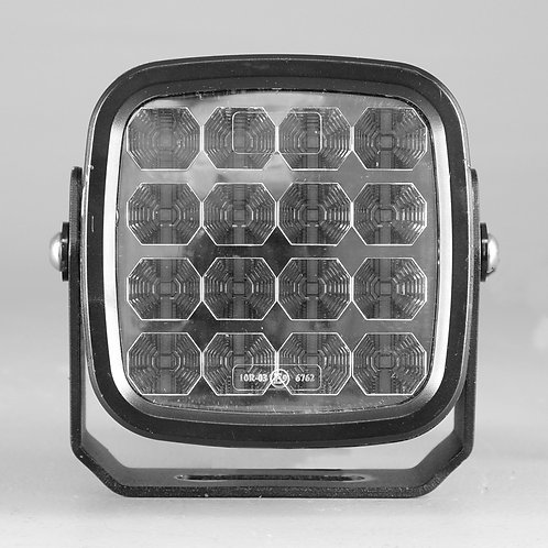 3000 Lumen LED Worklight