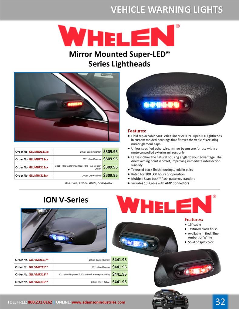 catalog pg32.jpg