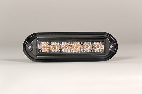 The Ghost Surface Mount LED Light