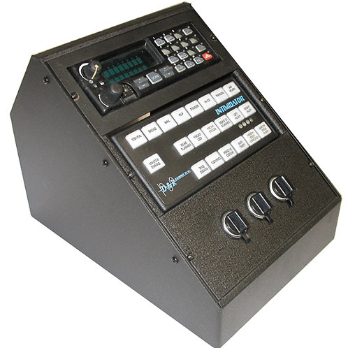 Switchrite Universal Console