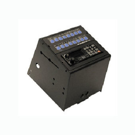 """Switchrite 9"""" Console"""