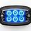 Thumbnail: M2 Warning Lamp