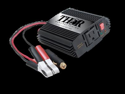Power Inverter 225 Watt