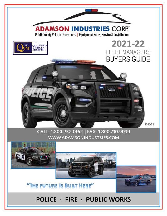 001 catalog pg0 cover 2021.jpg