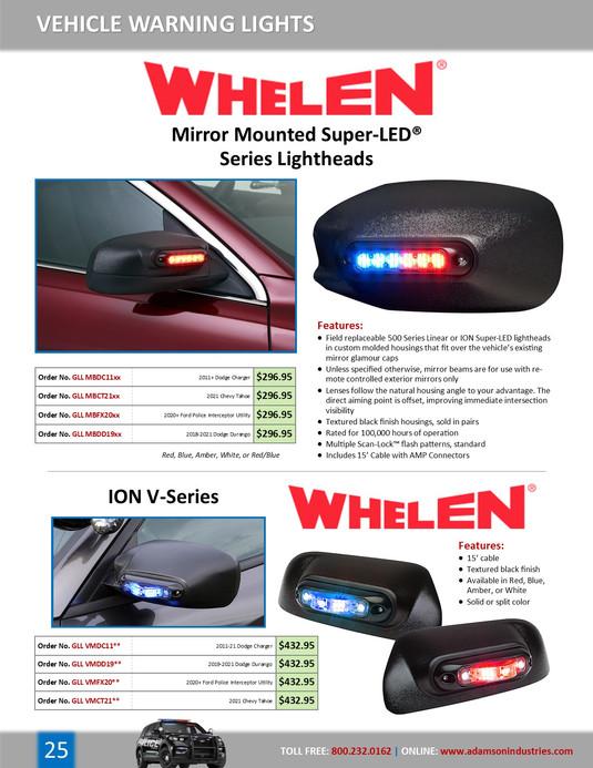 026 catalog pg25.jpg