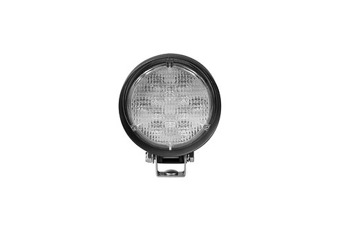 1000 Lumen Par 36 Round LED Work Light 10-50v