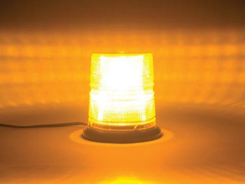 4500 Series LED Beacon