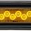 Thumbnail: 500 Series Super-LED Lighthead Mount Options
