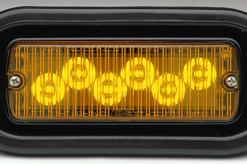 500 Series Super-LED Lighthead Mount Options