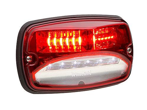 M6 V-Series Lighting