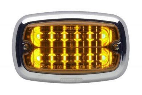 M4 Series Lightheads Mounting Options