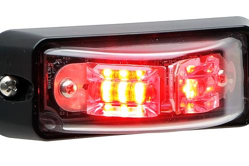 LINV2 V-Series Lighthead