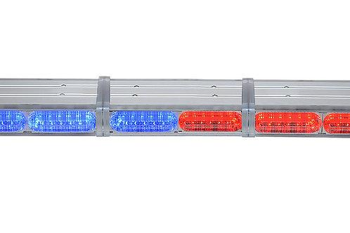 Liberty II Solo IH WeCan Lightbar