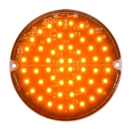 Round SMT LED 56 Series