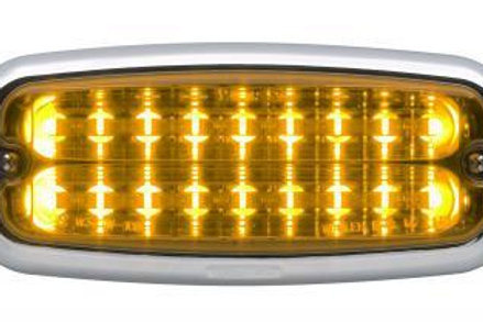 M7 Series Warning Lamp