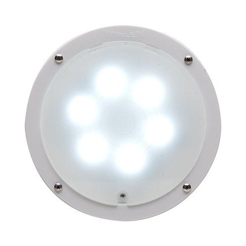 """8"""" Round Interior Light"""