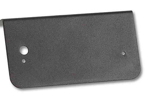 DLXT Series Mounting Brackets