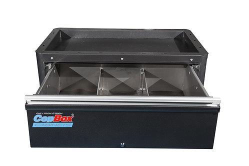 CopBox Cabinet