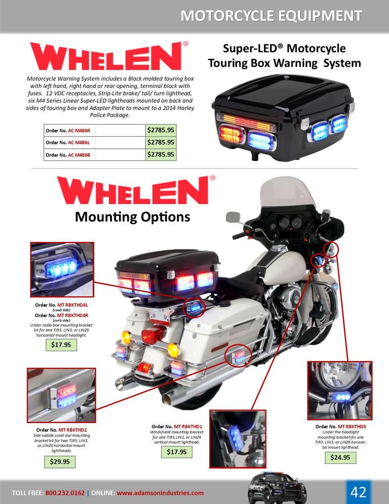 catalog pg42.jpg
