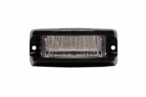 FIT Surface Mount LED Light Brackets