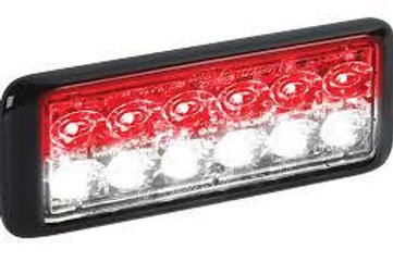 12-LED MicroPulse Ultra Perimeter Lights