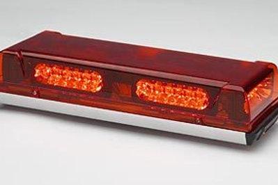 Responder LP Series LIN6 Mini Lightbar