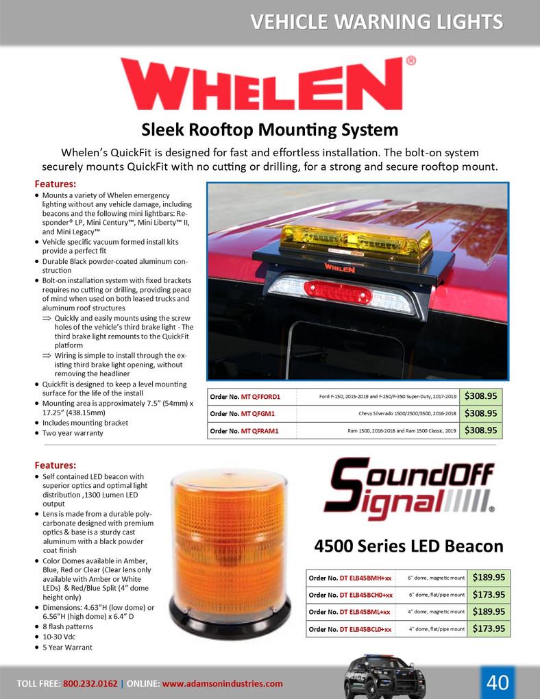 catalog pg40.jpg
