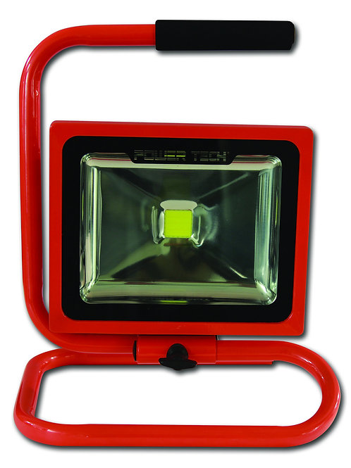 Industrial Portable LED Worklight