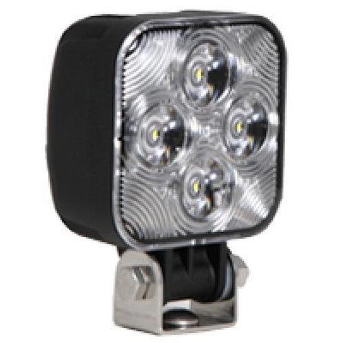 Mini Square LED Worklight