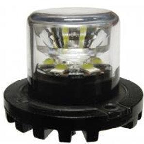 6-LED Inline Insert