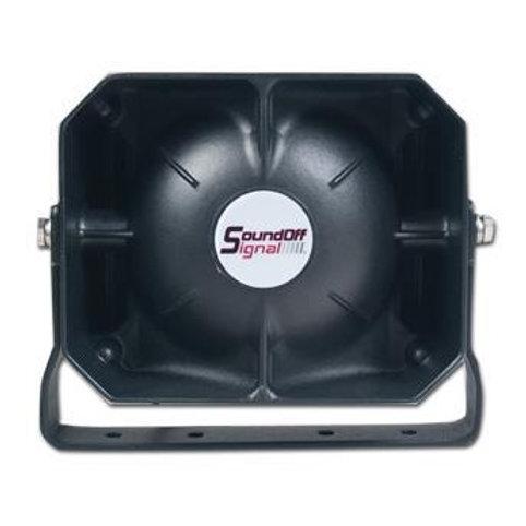 100L Series Speaker