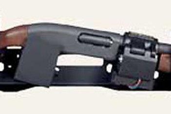 ELS Rack Model 240