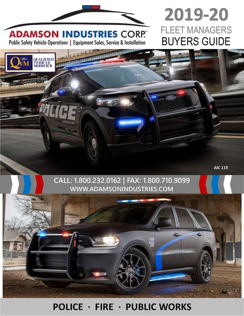 catalog cover 2019.jpg
