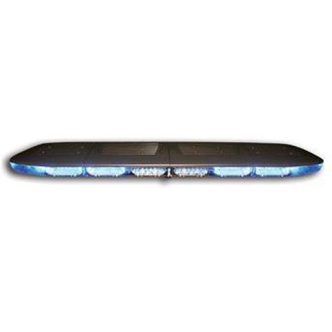 nForce Lightbar